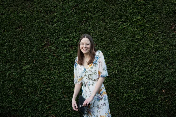 What To Wear To A Wedding Reception Guest Dressing Outfit Style House of Fraser