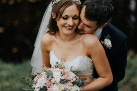 Le Petit Chateau Wedding Chris Randle Photography
