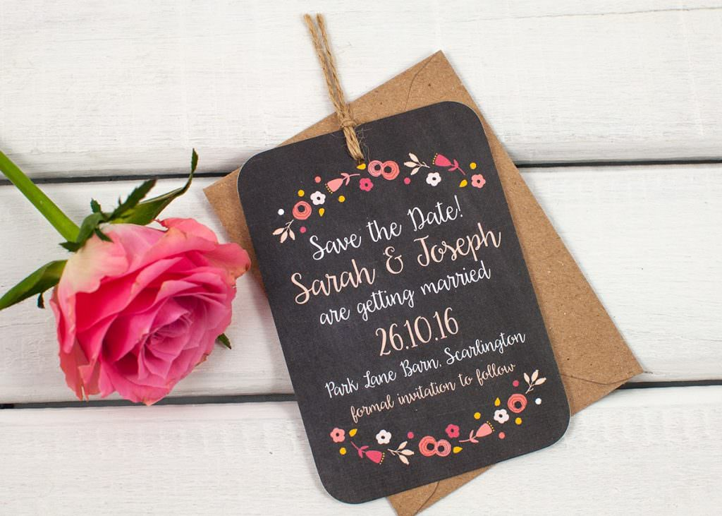 Recommended Wedding Suppliers norma&dorothy Wedding Stationery