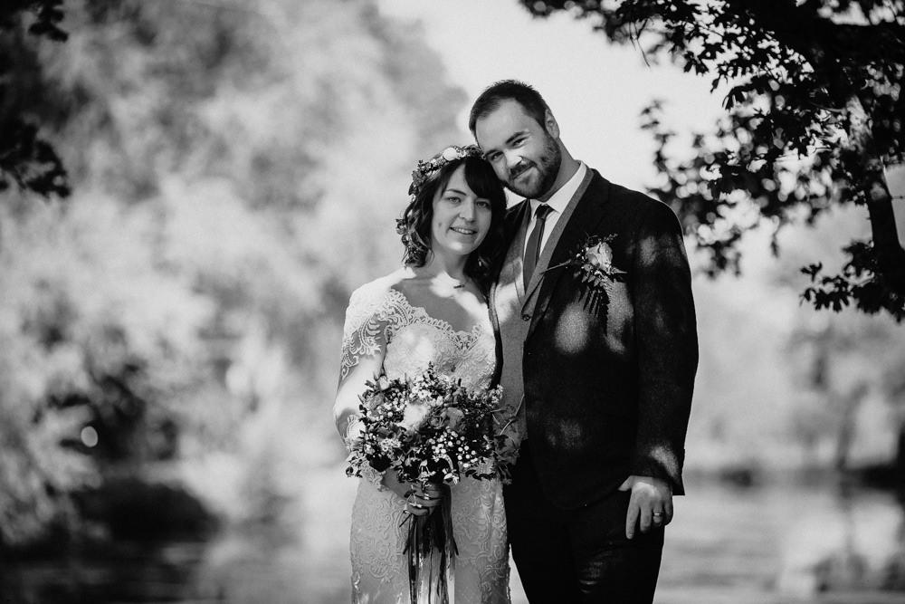 Furtho Manor Farm Wedding Ben Cotterill Photography