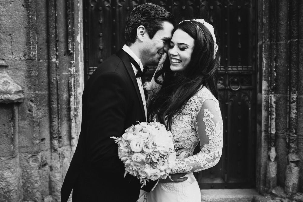 Cotswolds Royal Castle Summer Autumn Traditional Classic Elegant Groom Bride Church Kiss   Sudeley Castle Wedding ARJ Photography