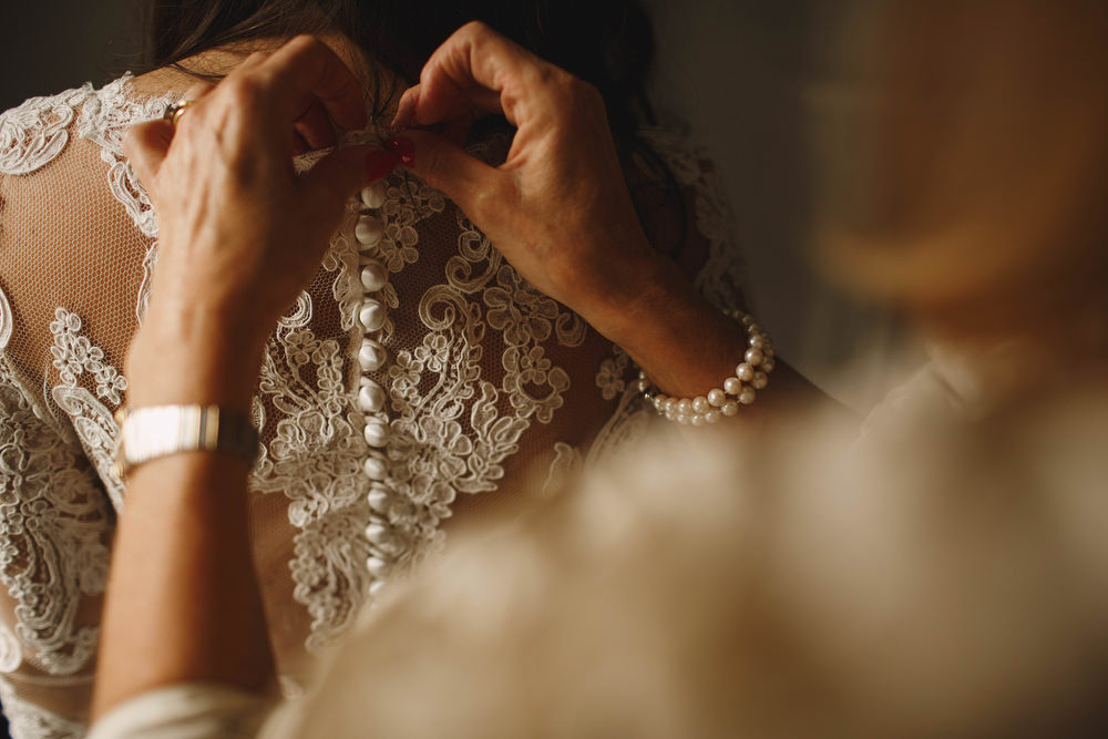 Cotswolds Royal Castle Summer Autumn Traditional Classic Elegant Bride Long Sleeve Suzanne Neville   Sudeley Castle Wedding ARJ Photography
