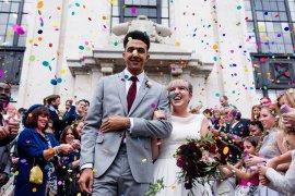 Alternative Wedding Suppliers Directory Babb Photo