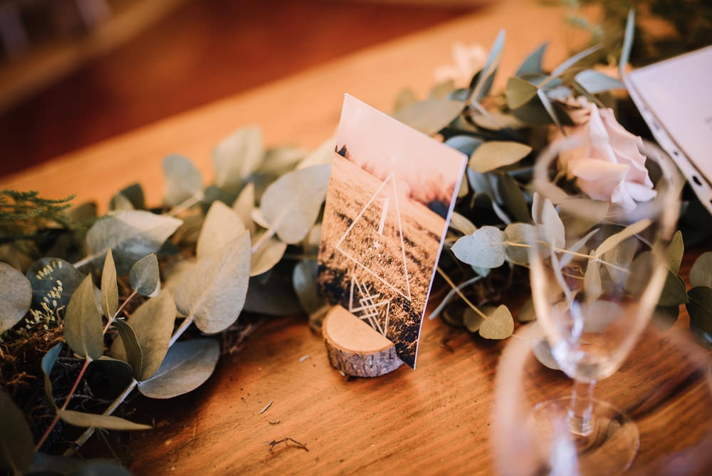Festival Table Names Alcott Weddings Oobaloos Photography