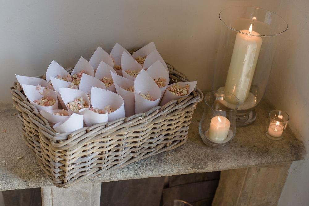 Babington House Wedding Ria Mishaal Photography