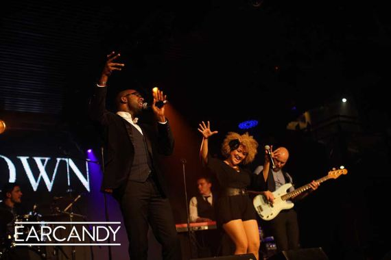 Earcandy Questions to Ask Before Booking a Live Wedding Band