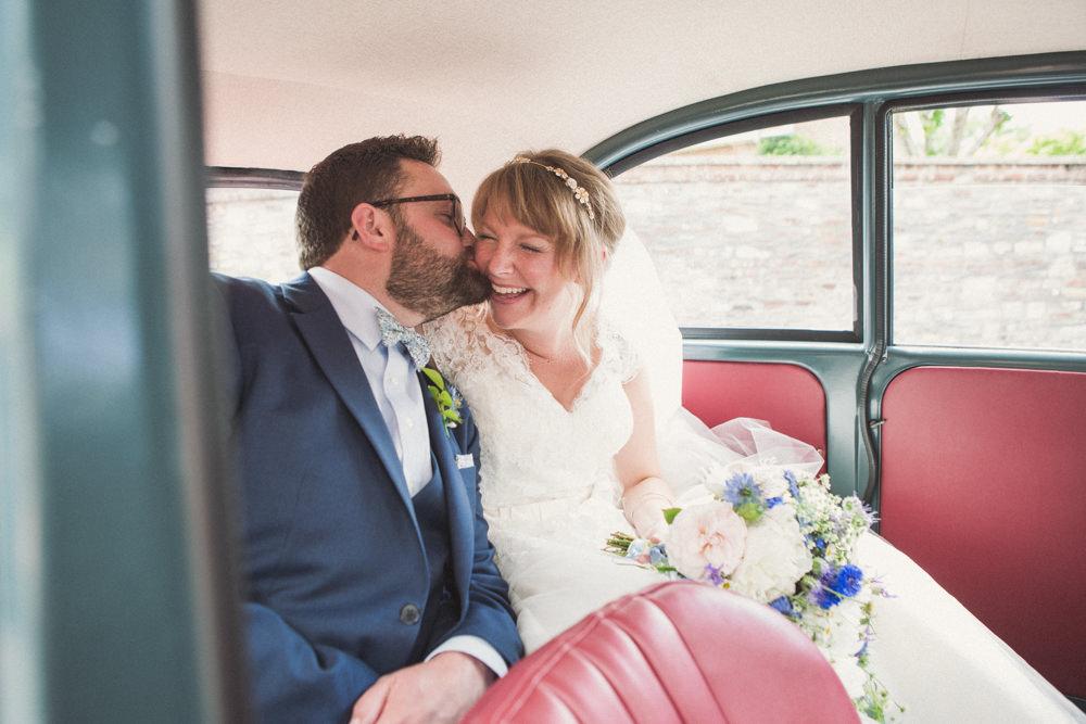 Middle Coombe Farm Wedding Emma Stoner Photo