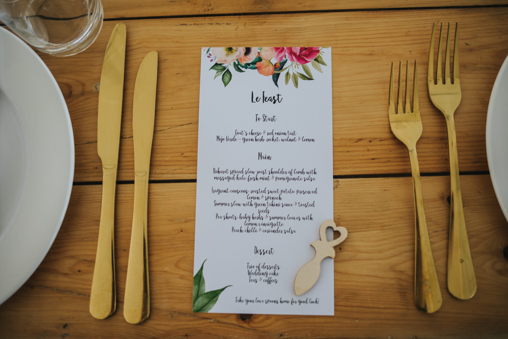 Wedding Favour Ideas Eva Photography