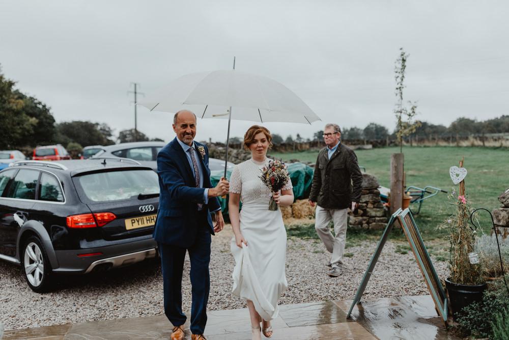 Chilli Barn Wedding Stevie Jay Photography