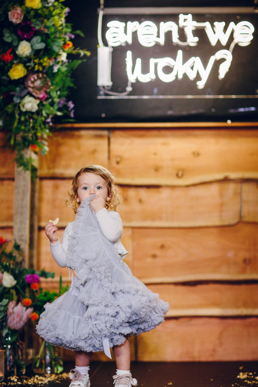 Tatton Wedding Stock Farm Barn Amy B Photography