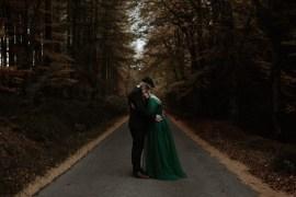 Intimate Wedding Planning Ideas Advice The Ferros