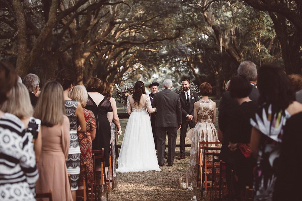 Charleston Wedding Katherine Dalton Photography