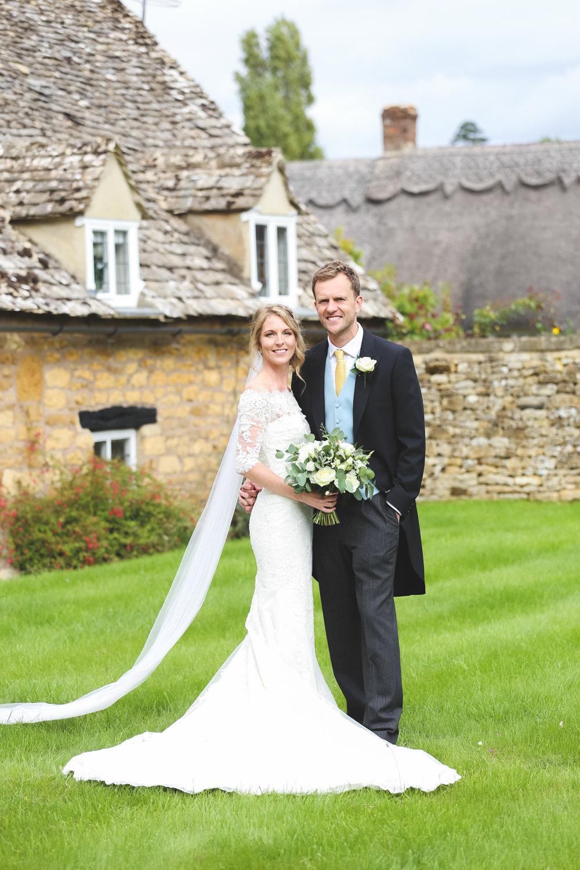 Airbnb Wedding Pickavance Weddings