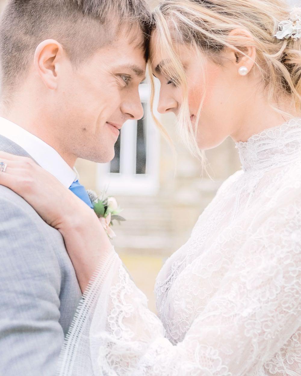 Elegant Wedding Ideas Yll Weddings