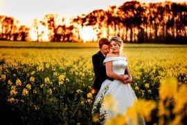 Cotswolds Barn Wedding Lisa Carpenter Photography