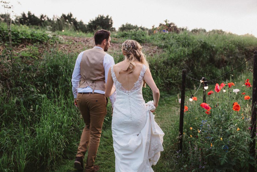 2021 Wedding Trends Emily Tyler Photography
