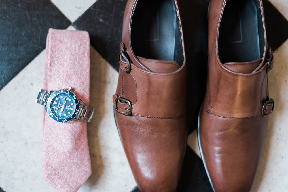 Groom Accessories Shoes Gate Street Barn Wedding Camilla J Hards
