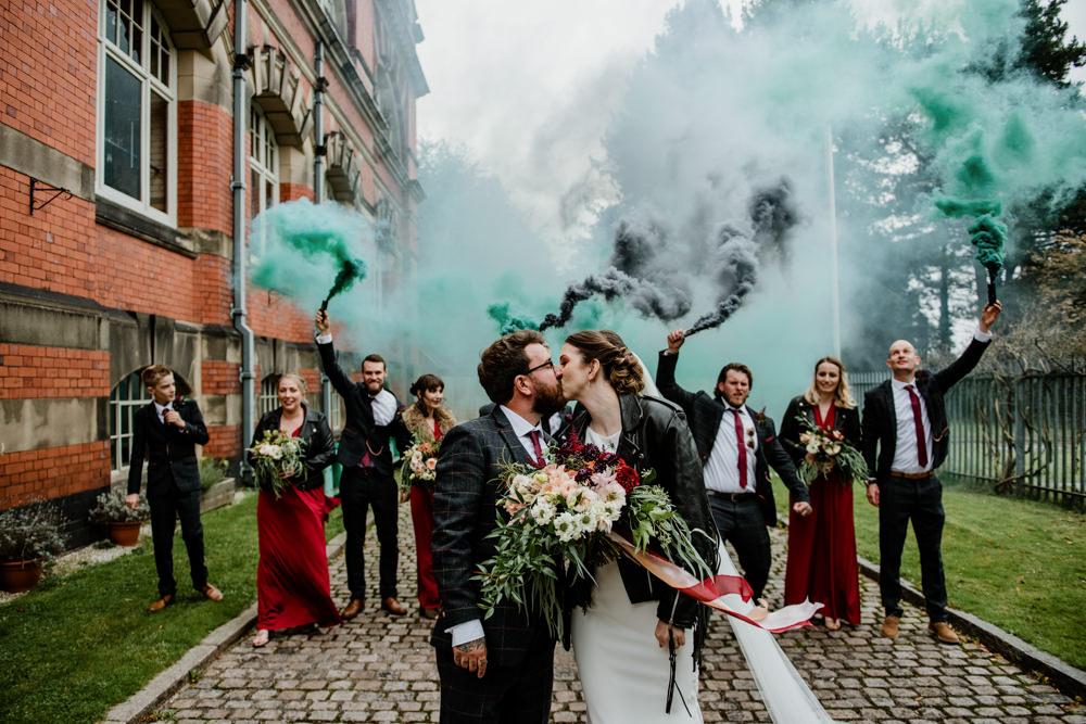 Wedding Themes Kazooieloki Photography
