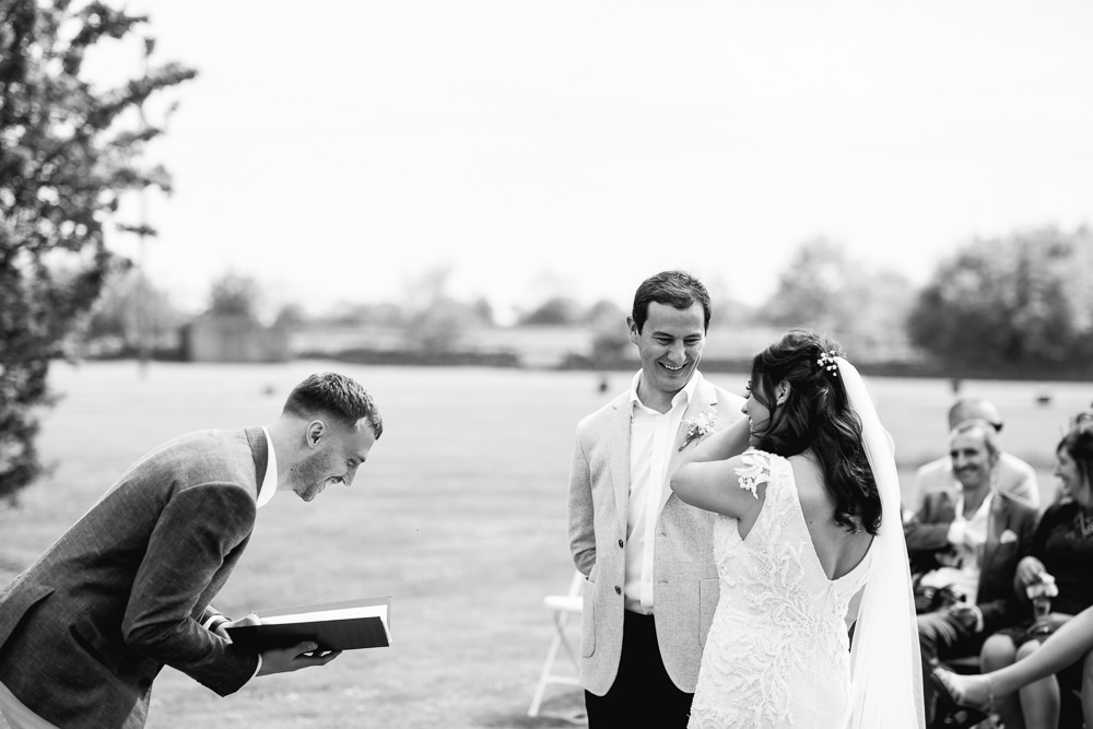 Cotswolds Marquee Wedding Jessy Papasavva Photography