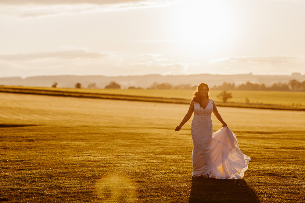 Bride Bridal Dress Gown Justin Alexander Cotswolds Marquee Wedding Jessy Papasavva Photography