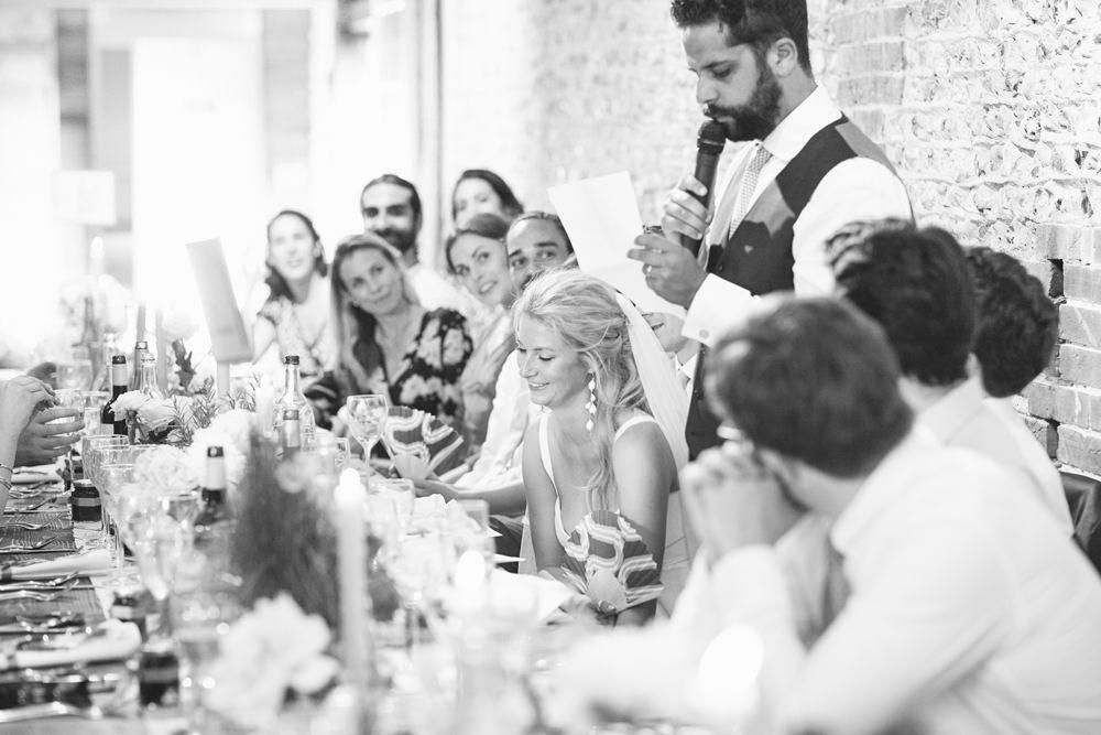 Rustic Tipi Wedding Cotton Candy Weddings