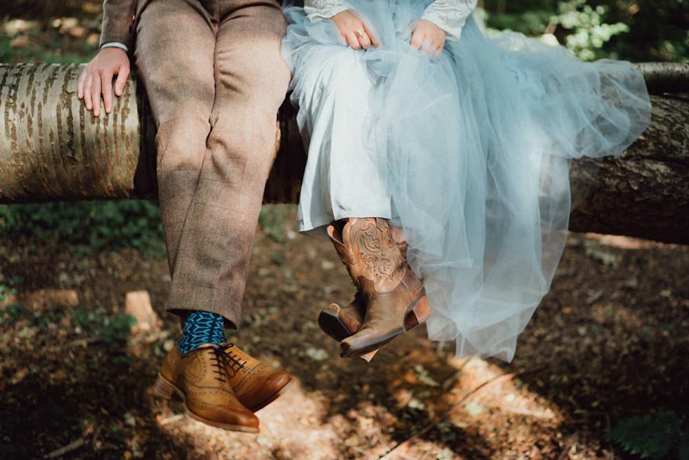 Pitt Hall Barn Wedding Emily & Steve Photography
