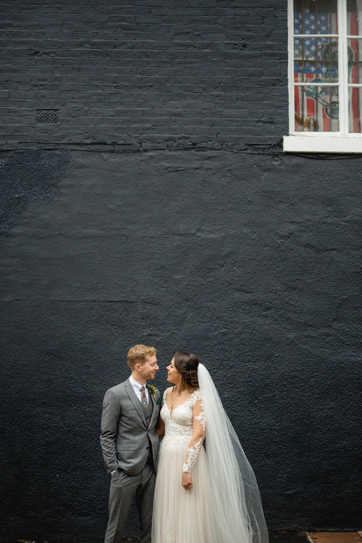 Sheffield Town Hall Wedding Mark Newton Wedding Photography