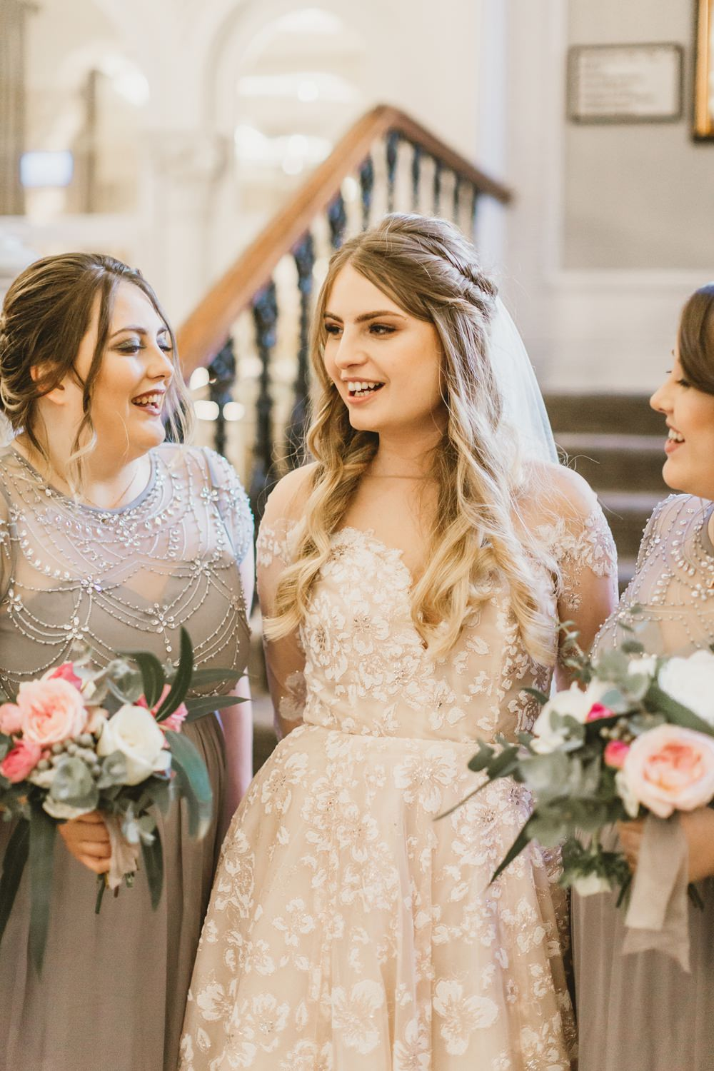 York Minster Wedding Amy Lou Photography
