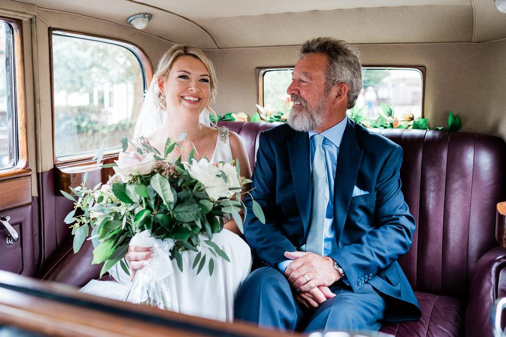 Great Lodge Wedding Gemma Giorgio Photography