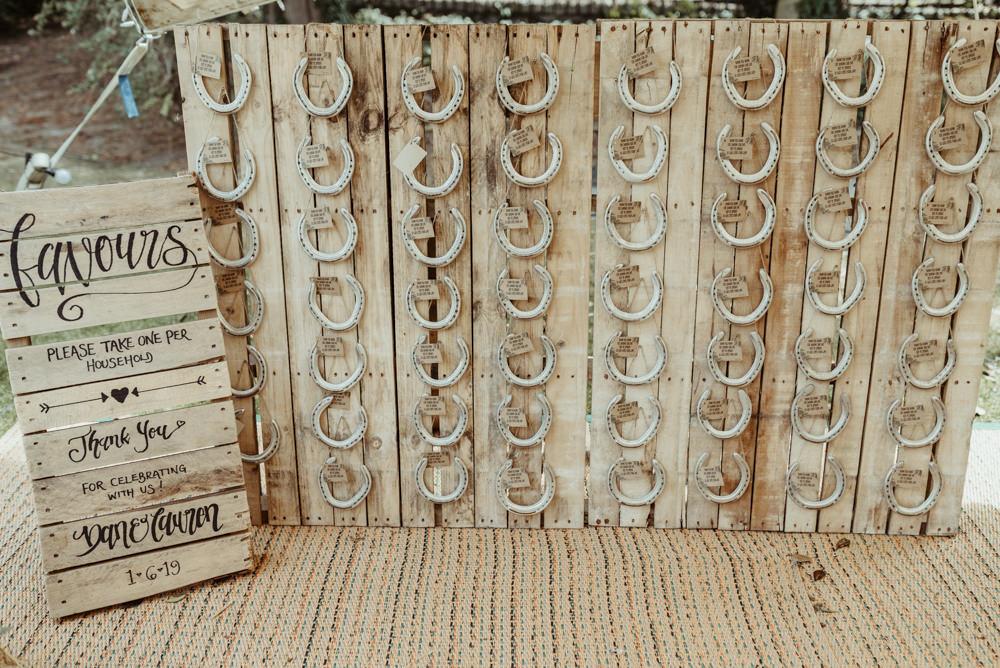 Horse Shoe Table Plan Seating Chart Red Brick Barn Wedding Jess Soper Photography