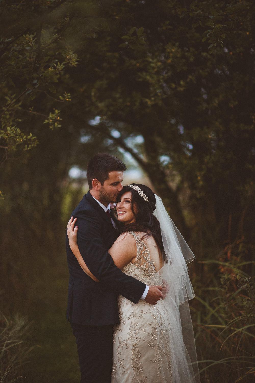 Old Greens Barn Wedding Matt Penberthy Photography