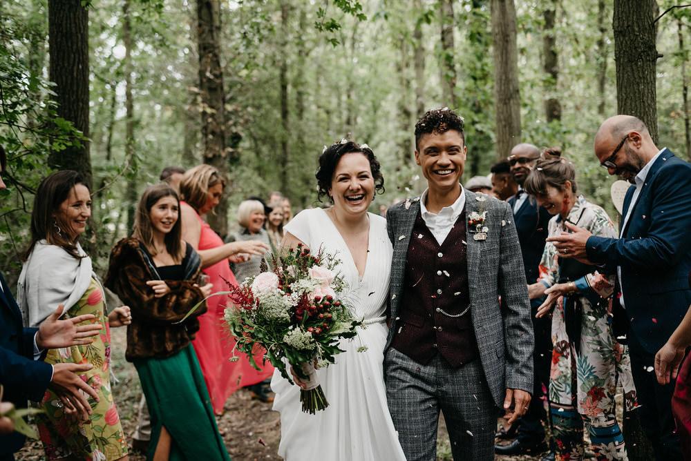 Wedding Themes Elaine Williams Photography
