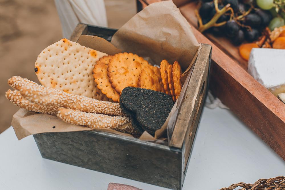 Crackers Beach Wedding UK Maria Madison Photographer