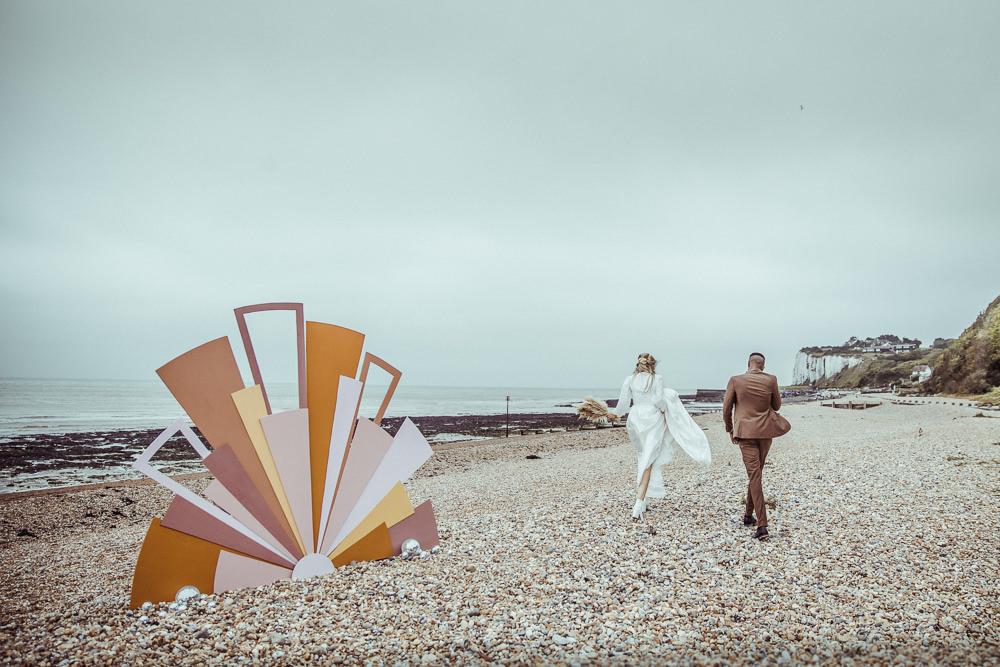 Rust Wedding Inspiration Golden Hare Wedding Photography