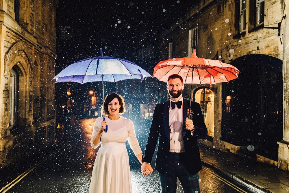 Midlands Wedding Photography Photographer J S Coates Wedding Photography