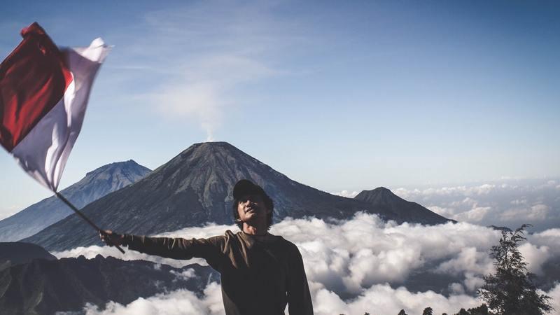 Wisata Jawa Timur