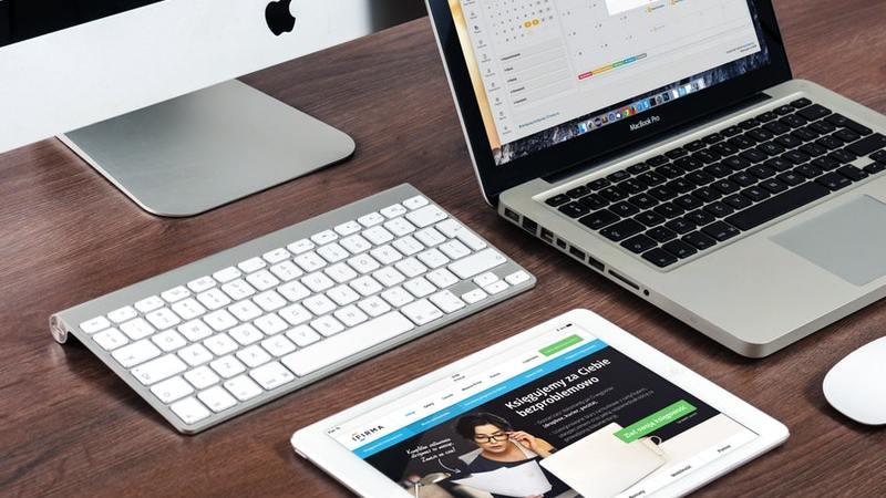 Penyedia Layanan Email Terbaik untuk Kebutuhan Bisnis