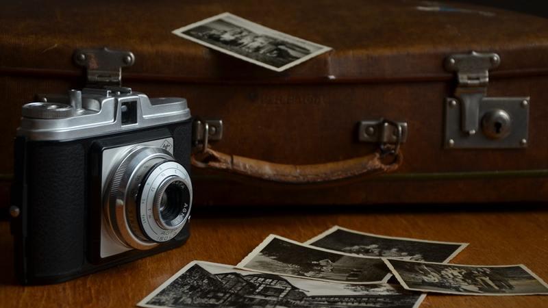 Ini Dia Series Kamera Canon Paling Recomended