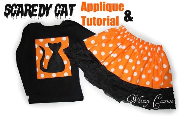 free cat tutorial # 25