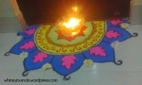 beautiful-easy-rangoli-4