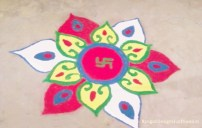Beautiful-rangoli-15
