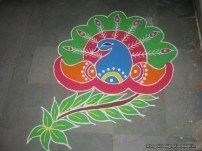 Beautiful-rangoli-17