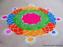 Beautiful-rangoli-20