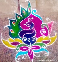 Beautiful-rangoli-29