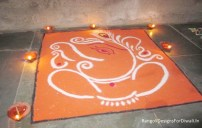 Beautiful-rangoli-31