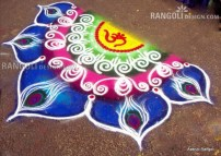 Beautiful-rangoli-4