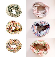 scarves_snoods