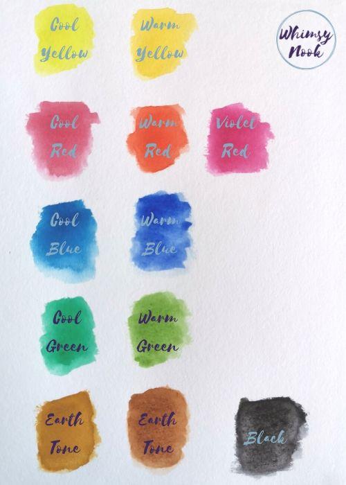 Starter-Watercolour-Palette-Colours