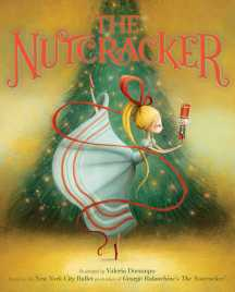 the-nutcracker-9781481458290_hr