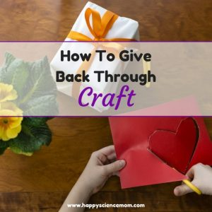 Give-Back-Through-Craft